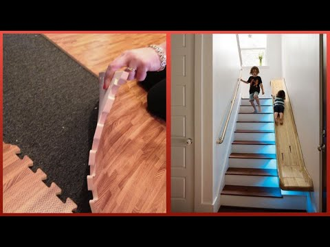 Amazing Ideas That Will Upgrade Your Home ▶11