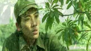 Phuong Vu Linh - Tuong Tu nang Ca Si 2