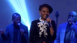 Fountain Worship Team - Praise & Worship Led By Temitope Oluwadare