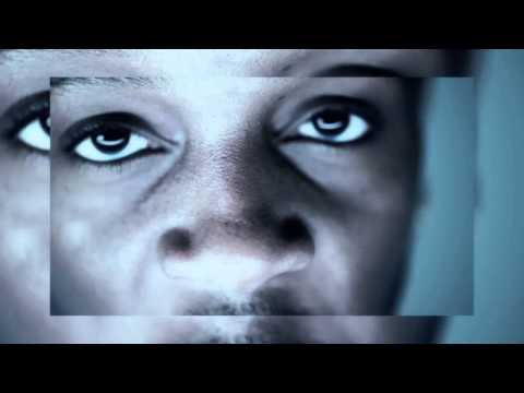"""Dji Tafinha - """"Mulher De Negócios"""" Feat Nga & Prodígio( Video clipe Oficial)"""