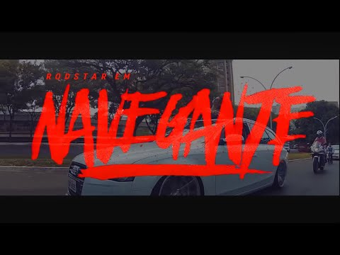 Navegante | Rodstar | VIDEOCLIPE OFICIAL | FULL HD | 2016
