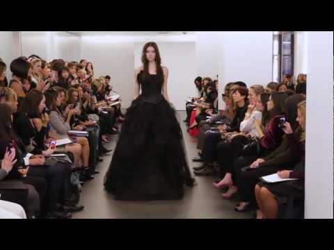 Vera-Wang-Fall-2012-Bridal-BackstageRunway