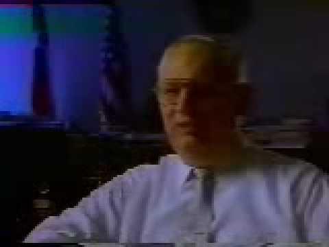 The CIA and Flight 103 Lockerbie Bombing 2
