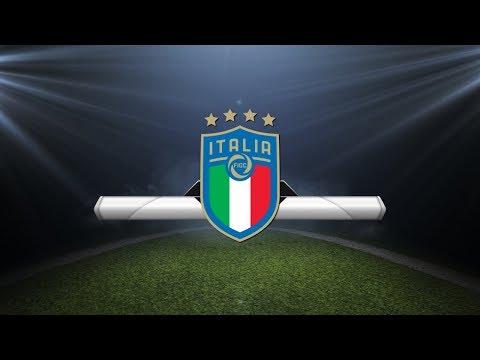 Semifinale U16 A e B - Atalanta-Juventus