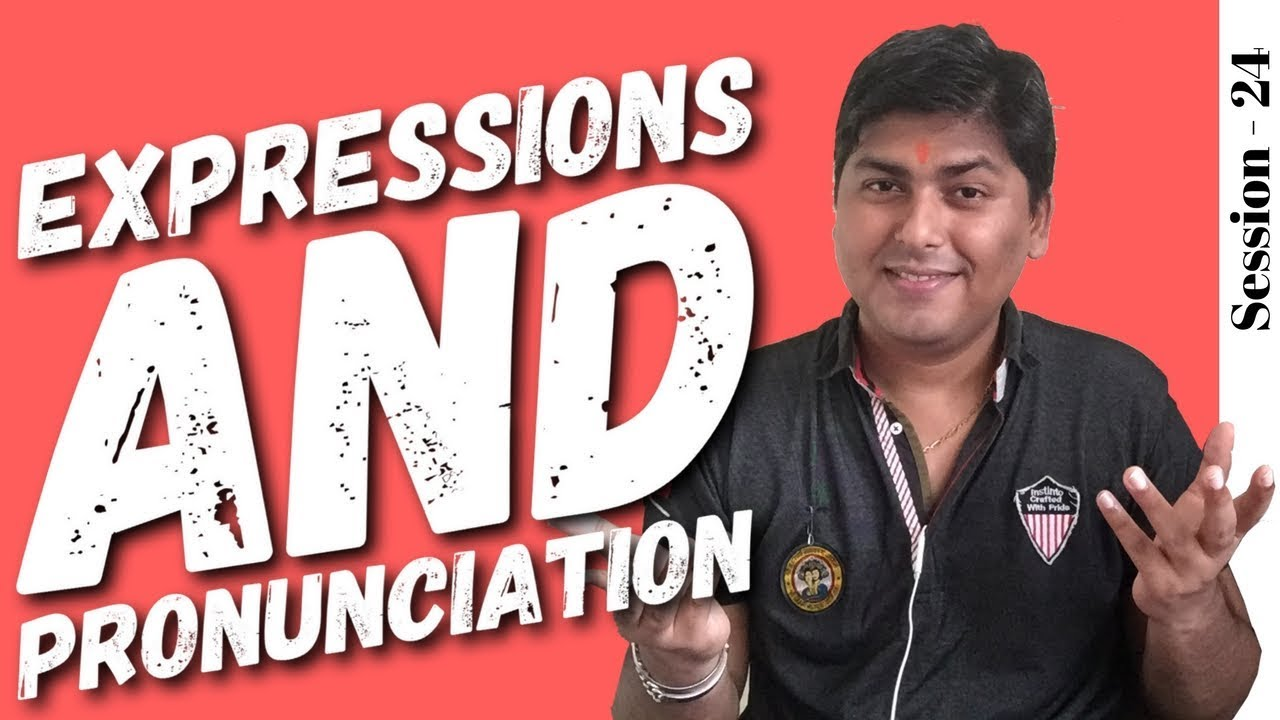 Radio Jockey Training Hindi Voice Modulation In Hindi