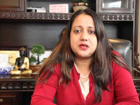 Bandita Dahal Attorney at Law - TPS Issue