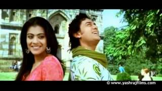 Chand Sifarish -FANAA- Desiinternet.com - Top 10 Hindi Songs of 2006