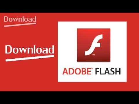 Adobe Flash Player Firefox, Netscape, Opera 26 0 0 137