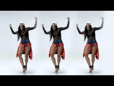 Dj Viper ft Nyanda & Young Zerka - Uhh Baby [Official Video]