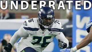 the-most-underrated-players-in-the-nfl