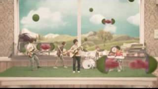 オトナモード - グリーン