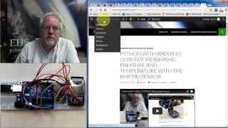 How To Use SD Card with Arduino - Oscar Liang