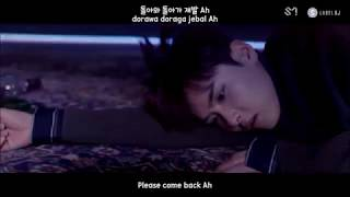 Credits to the owner. subbed and encoded by me.