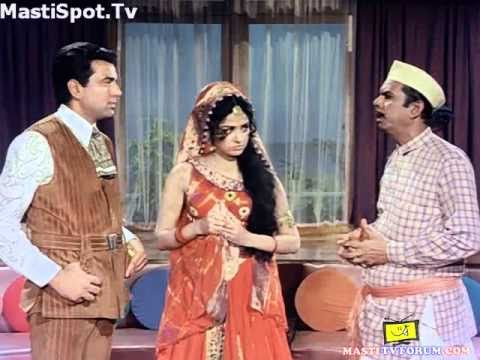 Raja Jani is listed (or ranked) 17 on the list The Best Dharmendra Deol Movies
