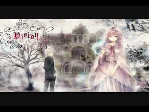 cemetery lure/少女病 弾いてみた 【guitar cover】