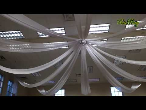ceiling-drapes