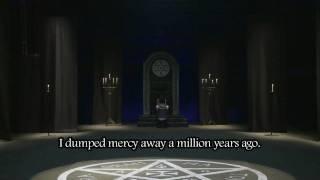 [Trailer] Gothic & Lolita Psycho Trailer