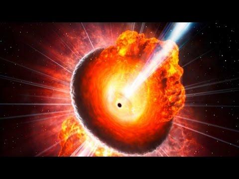 L 39 etoile de la mort de star wars peut elle exister youtube - L etoile noire star wars ...