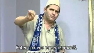 Kursadzije 2010 (Slovenija) - 18 del, izsek