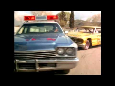 Download Corman's World: Exploits of a Hollywood Rebel Trailer