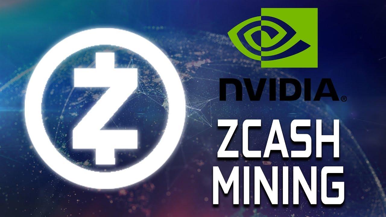 Zcash Address Value Zcash Mining Gtx Comparison