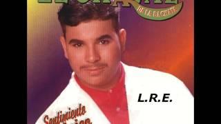 Download lagu El Chaval de la Bachata - CUANDO EL AMOR SE VA (1997)