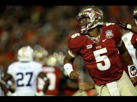 2014-bcs-championship:-florida-state-beats-auburn-34-31!-jameis-winston-game-winning-touchdown!