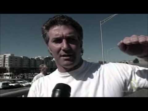 9/11 Pentagon Witness