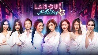 LAN QUẾ PHƯỜNG | TRAILER | SEASON 1 : ĐỆ NHẤT KỸ NỮ ( Phim Giang Hồ 2019) | Ghiền Mì Gõ