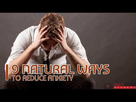 how-to-get-rid-of-anxiety?-9-natural-ways-you-should-try