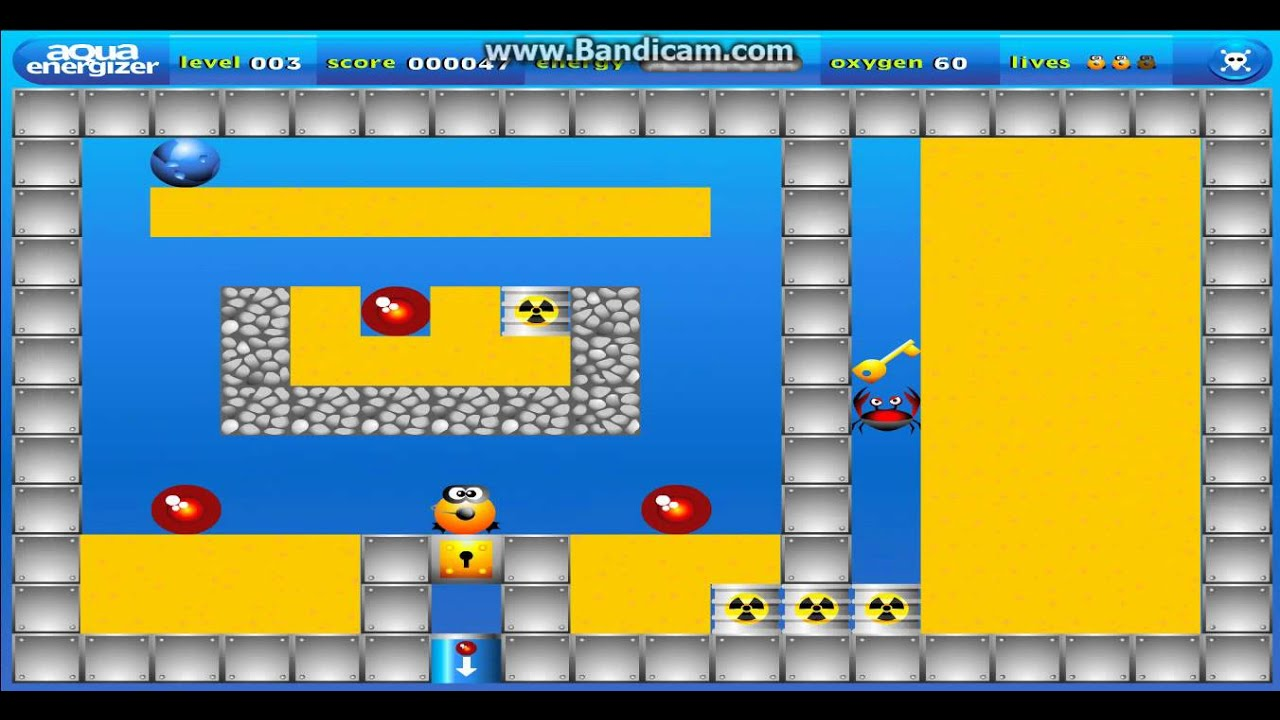 Play FREE Online MINICLIP Games