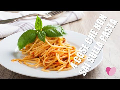 4-cose-che-non-sai-sulla-pasta