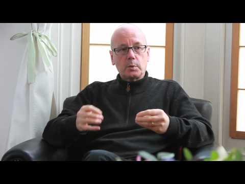David Toop on Making Sound