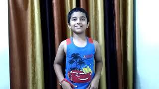 Akshit short diwali speech hindi nibandh essay