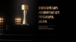 Piala InamaFest 2016