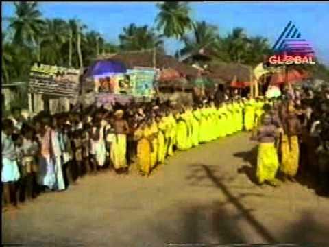 gurudeva song from durga