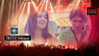 உயிர் நீயடா  OVIYA AARAV LOVE SONG  MR X MUSICAL  ஓவியா புரட்சிப்படை  Oviya Army Songs
