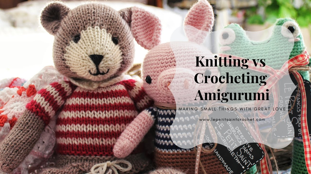 Amigurumi Knit Bunny Toy Softies Free Patterns&Paid | Teddy bear ... | 720x1280