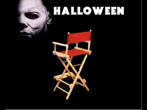 Blumhouse's Halloween Officially Begins Filming (1/13/18) Movie News