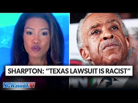 STATE FIGHTS: Michelle Malkin sounds off on the 'race baiters'