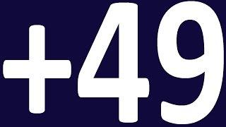 ПОЛНЫЙ УРОК 49 - ПРАКТИКА и УПРАЖНЕНИЯ. ГРАММАТИКА АНГЛИЙСКОГО ЯЗЫКА С НУЛЯ. АНГЛИЙСКИЙ ЯЗЫК. УРОКИ