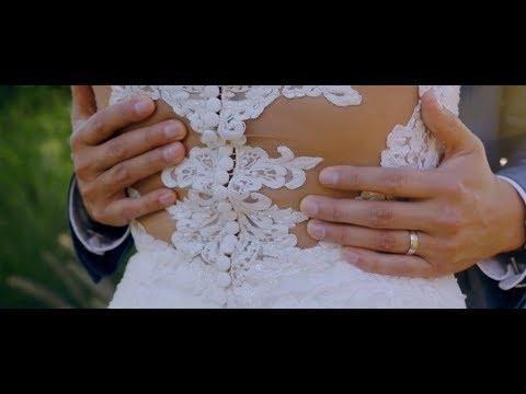 Gorgeous Arab American Wedding Video in Washington DC
