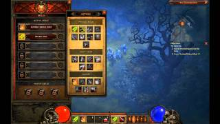 Paid to Play Diablo 3! Real Money Auction House Explained