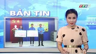 TayNinhTV | BẢN TIN TRƯA 16-10-2019 | Tin tức hôm nay.