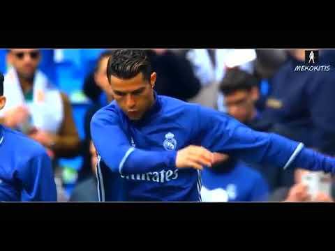 Cristiano Ronaldo Sky High 2017 skills sohw