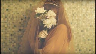Sarah P. - Lotus Eaters (Official Video)