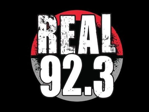 Real 92 3 Is Los Angeles #1 Urban Radio Station  | HipHopDX