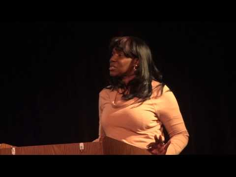 Pen Pal Poets presents Woman... Poetry's Muse