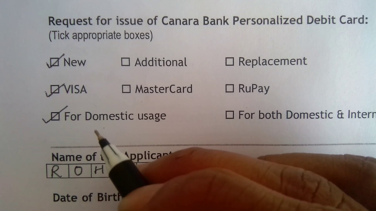 central bank of india internet banking application form pdf