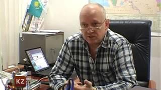 Владимир Козлов о выборах в Жанаозене